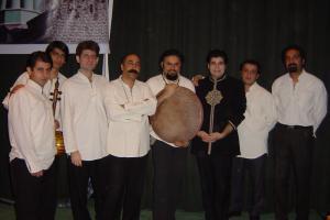 chakad-salar-aghili-khoy-az1