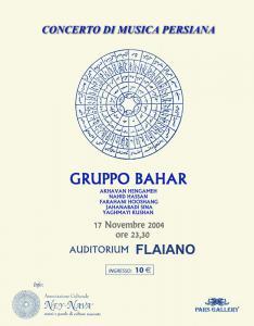 concert-italia-bahar