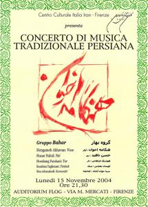 concert-italia