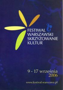 concert-poland