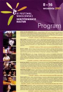 festival-warsaw-2007