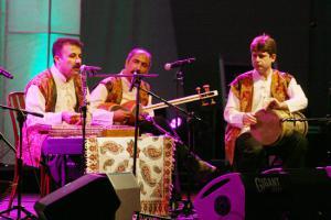 alireza-javaheri-chakad-warsaw-poland-3