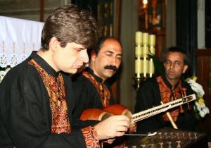 chakad-javaheri-jaroslaw-5