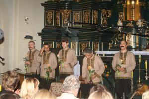 chakad-poland-jaroslaw-101