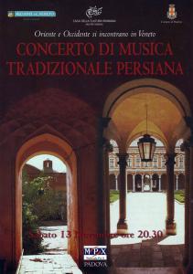 concert-italia-2